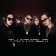 Thaitanium (CD+DVD)