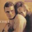 Chet +1