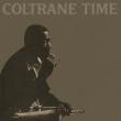 Coltrane Time