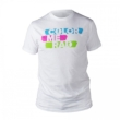 Color Me Rad T�V���c: �T�C�Ys