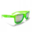 Color Me Rad �T���O���X Green