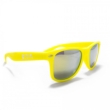 Color Me Rad �T���O���X Yellow