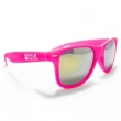 Color Me Rad �T���O���X Pink