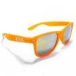 Color Me Rad �T���O���X Orange