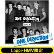 Four: The Ultimate Edition -Limited Manufacture Edition+Original Muffler Towel [Loppi HMV Limited]
