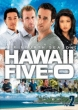 Hawaii Five-0 The Fourth Season Part2