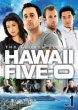 Hawaii Five-0 シーズン4 DVD-BOX Part1