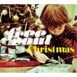 Free Soul Christmas