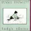 Lady`s Choice(Papersleeve)
