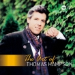 Hampson: The Art Of Thomas Hampson