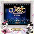 Disney On Classic A Magical Night 2014 The Live