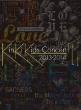Kinki Kids Concert 2013-2014 [l]