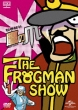 Frogmanshow Himitsu Kesshatakanotsume 1