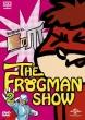 Frogmanshow Himitsu Kesshatakanotsume 2