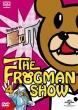 Frogmanshow Himitsu Kesshatakanotsume 4
