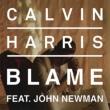 Blame (2tracks)