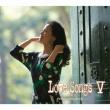 LoveSongs 5 -Kokoro Moyou-