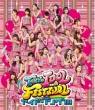 Tokyo Idol Festival 2014 Feat.Idoling!!!