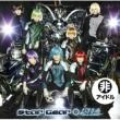 Star Gear / EBiDAY EBiNAI / Burn�I (TYPE-A)