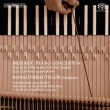 Piano Concertos Nos.14, 21, Aria K.505 : Brautigam(Fp)Willens / Kolner Akademie, Sampson(S)(Hybrid)