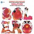 La Mer, Prelude A L' apres-midi D' un Faune: Karajan / Bpo +ravel: Bolero (1977)
