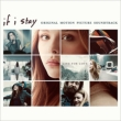 If I Stay (180gr)