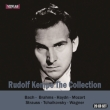 Rudolf Kempe The Collection 1955-1962 : J.S.Bach, Brahms, Haydn, Mozart, R.Strauss, Tchaikovsky, Wagner, etc (20CD)