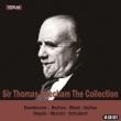 Beecham: The Collection 1956-1959 Beethoven, Berlioz, Bizet, Delius, Haydn.mozart, Schubert