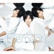 Namikawa Daisuke 1st Full Album