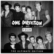 Four (The Ultimate Edition Cd Size)(Ltd)