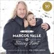Marcos Valle & Stacey Kent Ao Vivo Comemorando Os : 50 Anos De Marcos Valle (Bonus Track Version)