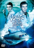 Voyage to the Bottom of the Sea DVD Collector' s Box Vol.1