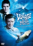 Voyage to the Bottom of the Sea DVD Collector' s Box Vol.2