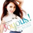 Manhattan Records Presents `joyous!`Mixed By Dj Licca