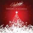 Snowflakes & Jazzamatazz -The Christmas Collection