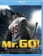 Mr.Go