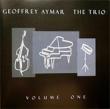 Trio Vol.1