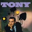 Tony (Mini Lp Sleeve)