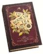 The Book Of Tea 100