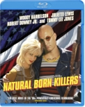 Natural Born Killers: 20th Anniversary