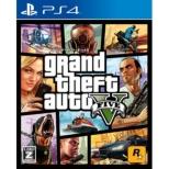 Grand Theft Auto V(�O�����h�E�Z�t�g�E�I�[�gv)