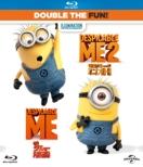 Despicable Me / Despicable Me 2