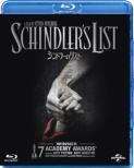 Schindler`s List