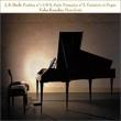 Keyboard Works : Yoko Kaneko (Fortepiano)