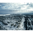 Ghosts Of Pripyat