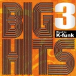 Big Hits! 3-Best Cover Mix!!Mixed By Dj K-Funk