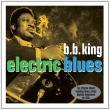 Elictric Blues (Remastered)