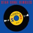 Complete Stax / Volt Soul Singles Vol 2: 1968-71