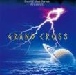 Grand Cross
