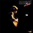 Masuo Live